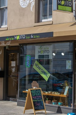 food--mojito1_1x4a2785.jpg