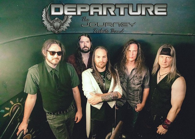 bandpage-departure.jpg
