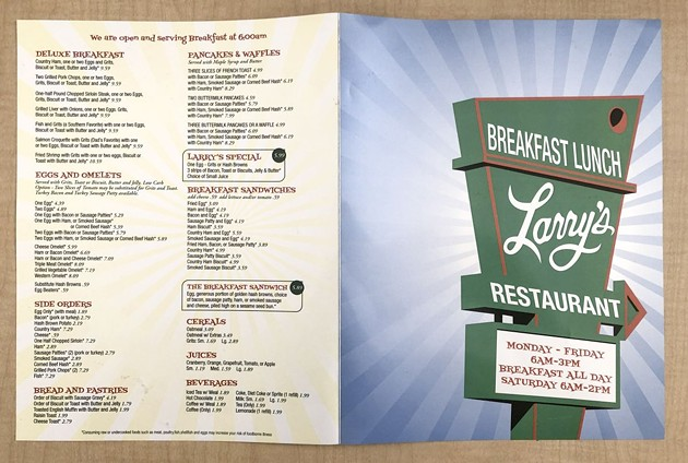 larry_s_menu_exterior.jpg