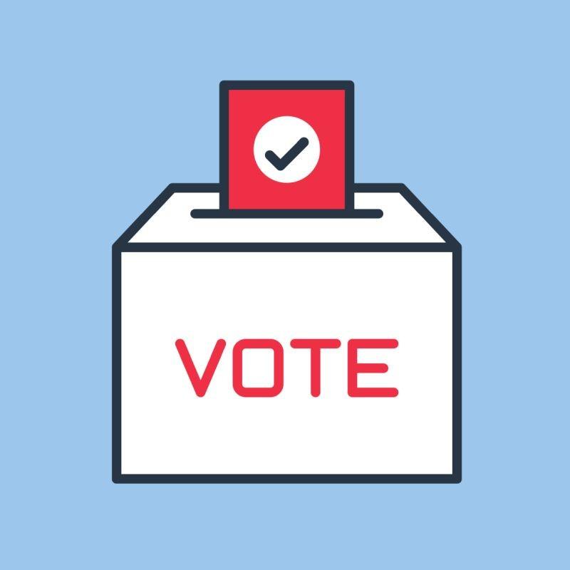 vote_sticker.jpg