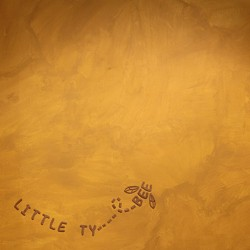 music-littletybee_humoroustobees-42.jpg