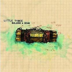 music-littletybee_bomb-42.jpg