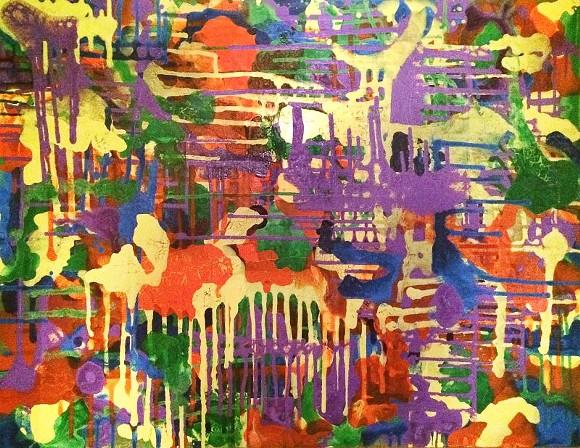 artbeat1-2-98015fb0e349c91e.jpg