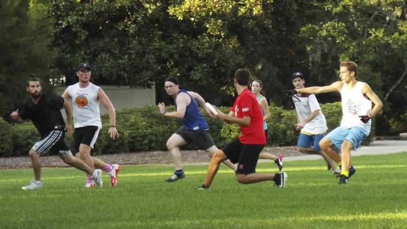 frisbee1-1-adb4be87d589ede5.jpg