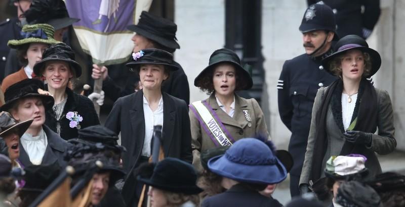 suffragette1-2.jpg