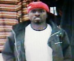 suspect_image.jpg