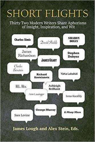 books1-1-a6c7e886d5781eb2.jpg