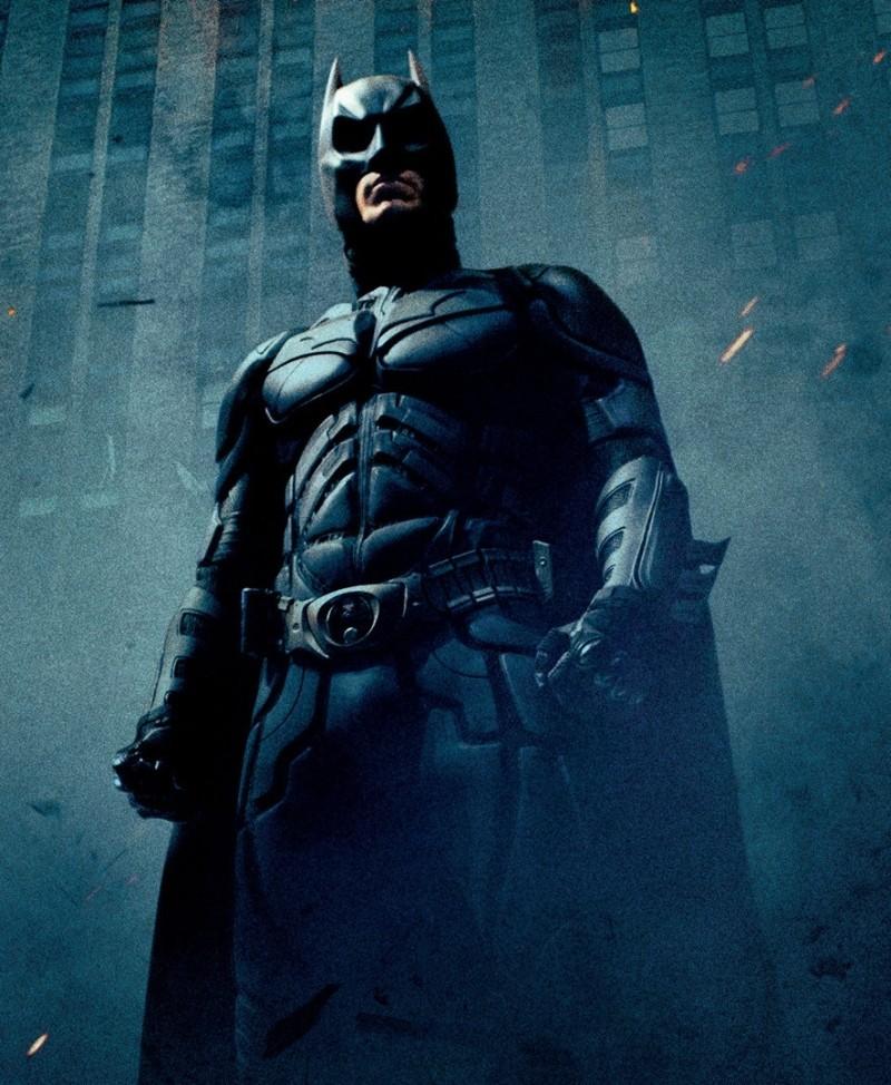 culture-batman-10.jpg