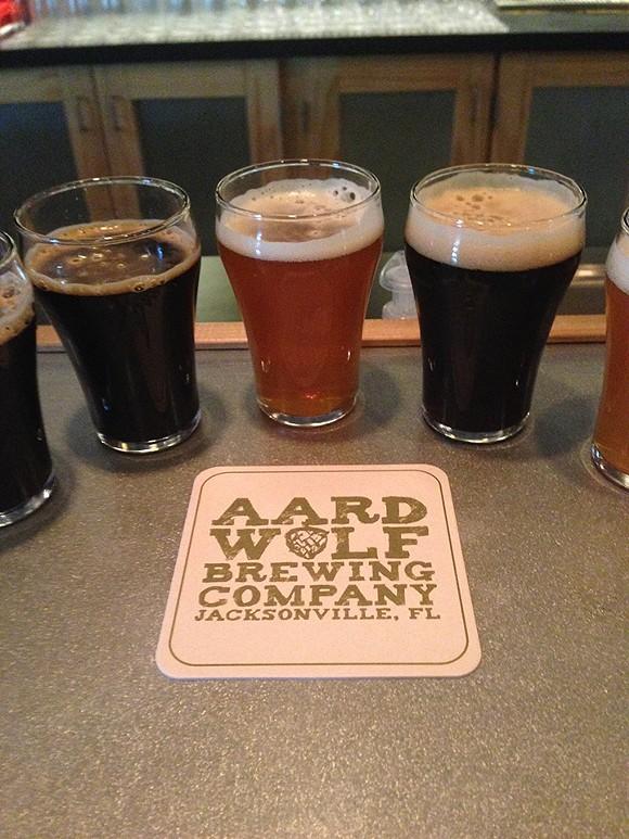 beer1-2-81e6e61f8405644c.jpg