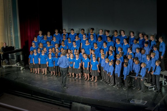 choir1-2-715a755d8f4ac951.jpg