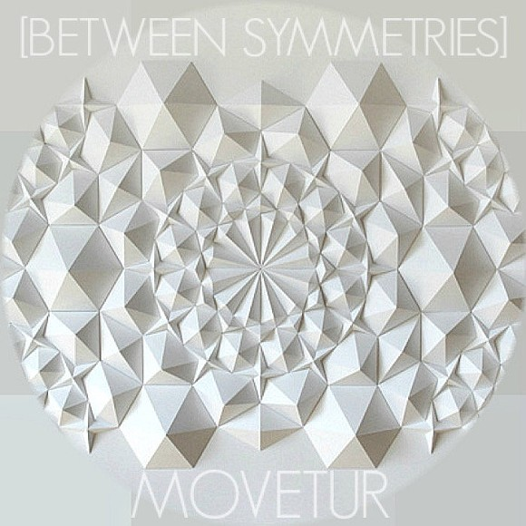 music-albums_betweensymmetries-15.jpg