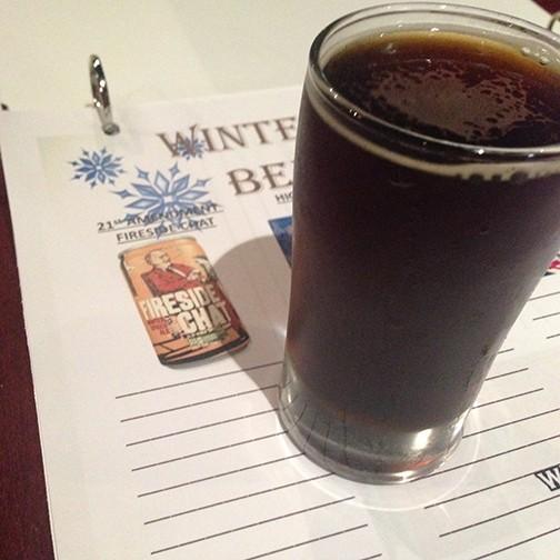 beer1-3-9076917ee94de6e7.jpg