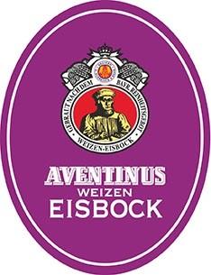 beer1-2-308ba0093fa71c84.jpg