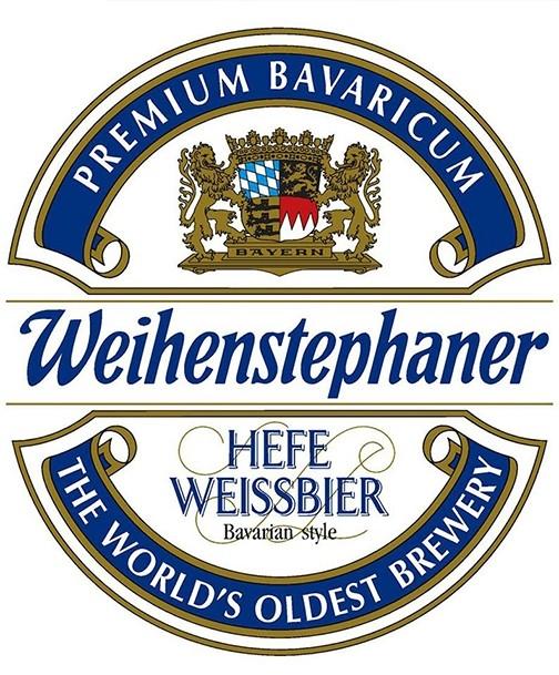 beer1-3-185f432a09dc7629.jpg