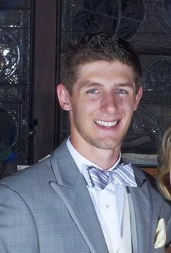 Matthew Kohler
