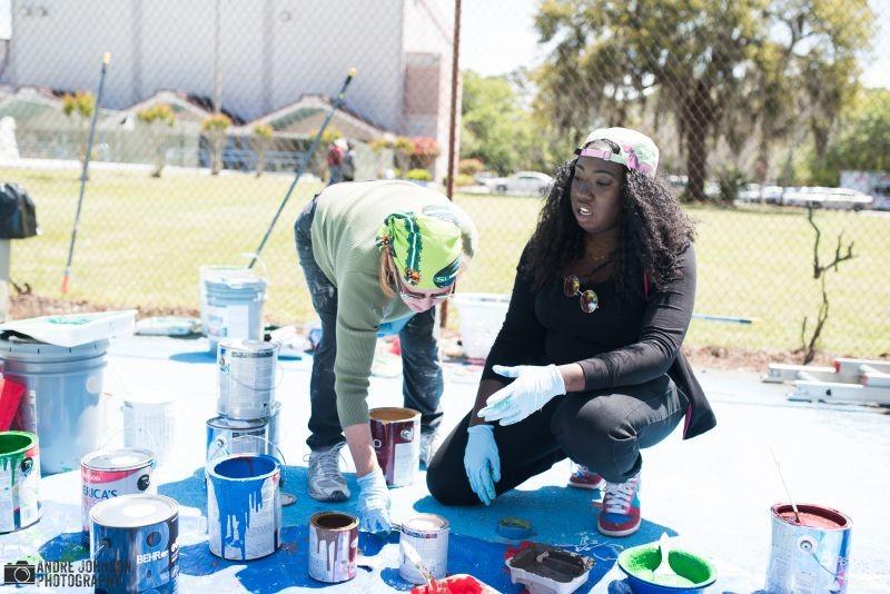 community-mural3-35.jpg