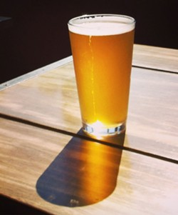 brewfest-lager_beer.jpg