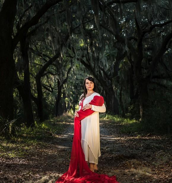 STARLAND PORTRAIT & WEDDING PHOTOGRAPHY