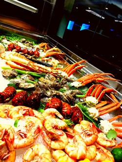 food-201freshcatch-16.jpg