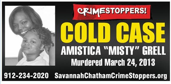 misty_grell_cold_case_billboard.jpg