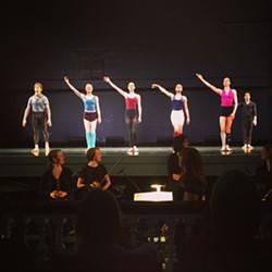 ballet_ollecie.jpg