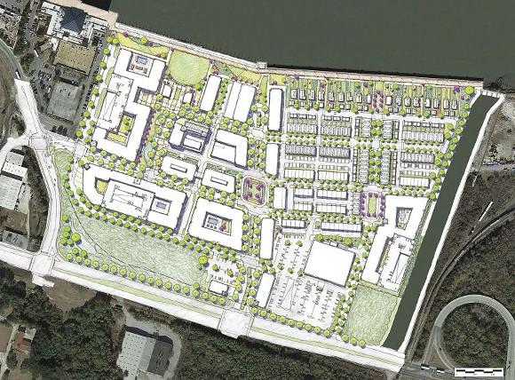 city_notebook-connect_srl_2017illustratedmasterplan.jpg