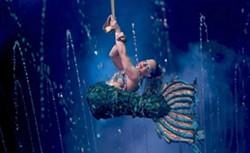 cirque-italia.jpg