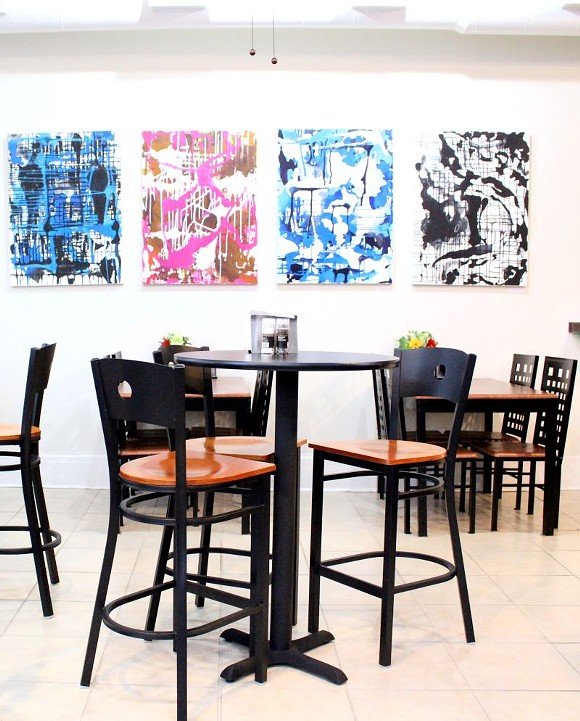 natural_selections-the_cafe_s_walls_are_adorned_with_local_a.jpg