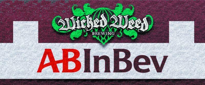 beer-wickedweedmerger.jpg
