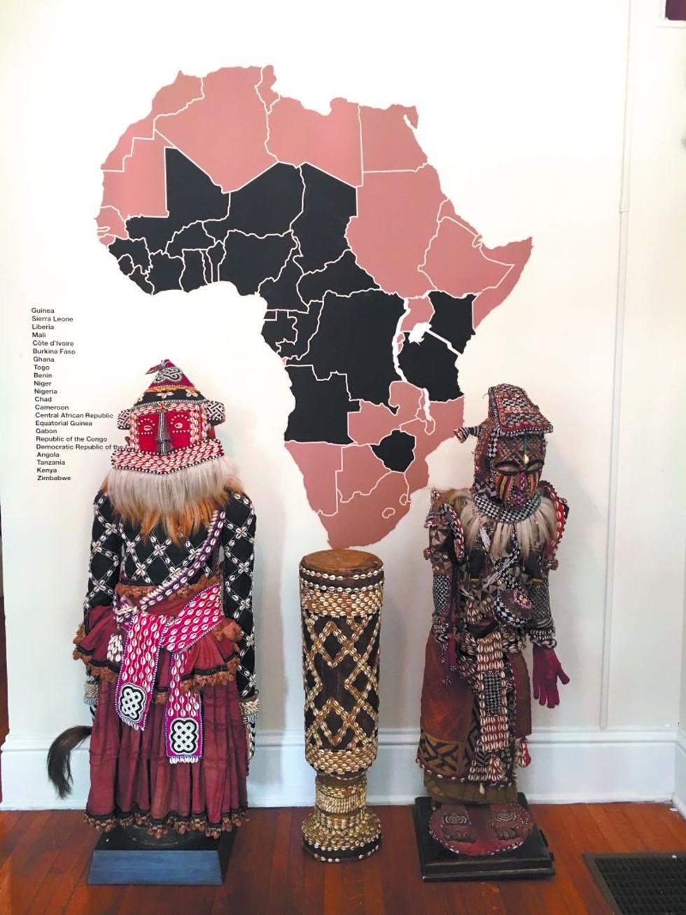 african1-1.jpg