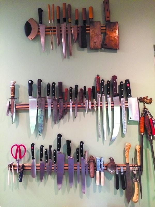 food-knives.jpg