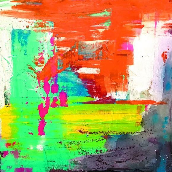 artbeat1-3.jpg