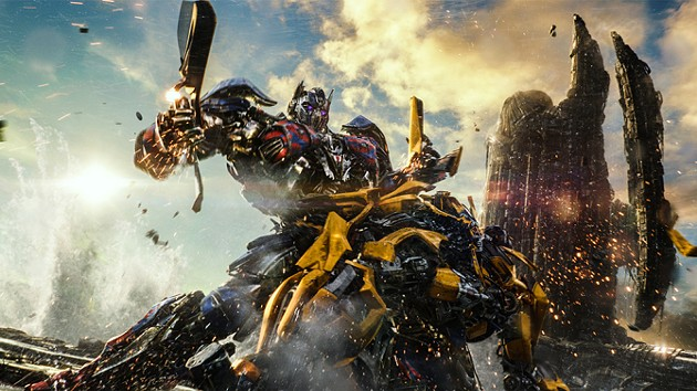 transformers-the-last-knight-2.jpg