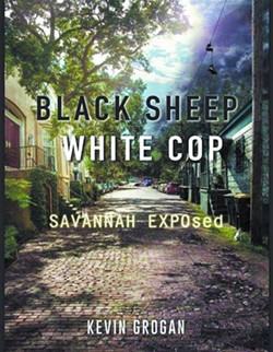 citynotebook-black_sheep_book_cover.jpg