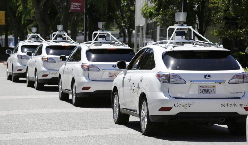 urbanist-robot_cars.jpg