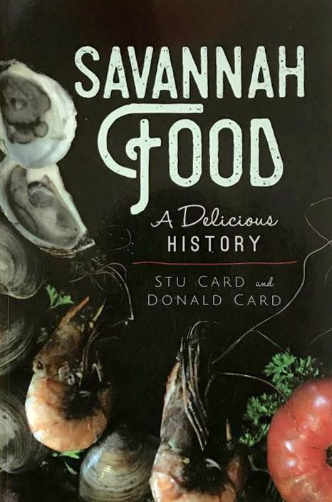 food--cover.jpg