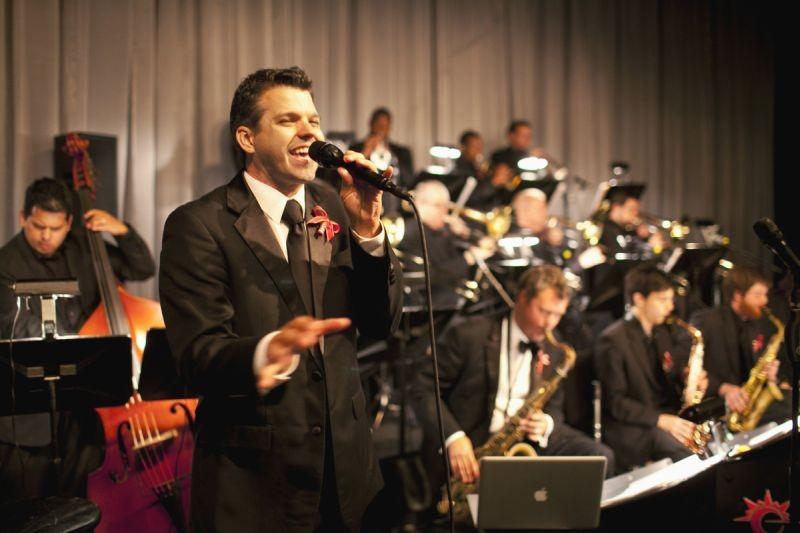 Fabulous Equinox Orchestra