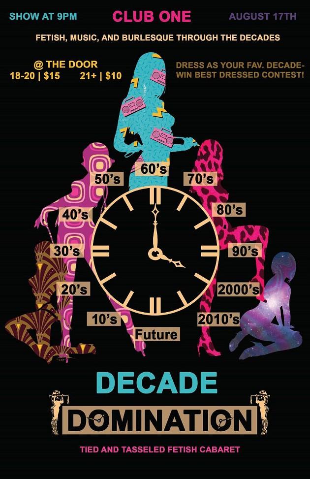 decade1-1.jpg