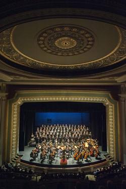 philharmonic-baroque_1115_geoffsphotos_20.jpg