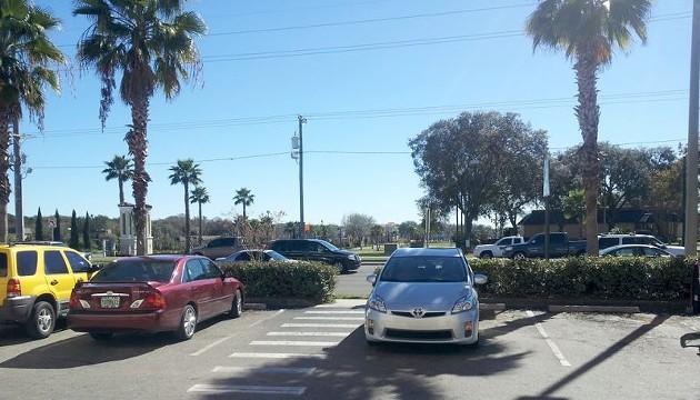 urbanist-combat_parking.jpg