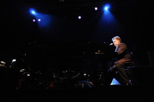 music-bandpage_pianomen_jeffswansonphotography-24.jpg