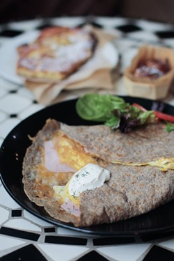 food-le_cafe_gourmet-img_4530.jpg