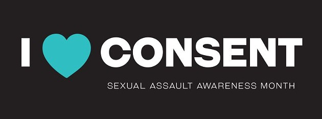 community-sexual_assault_awareness_month_logo.jpg