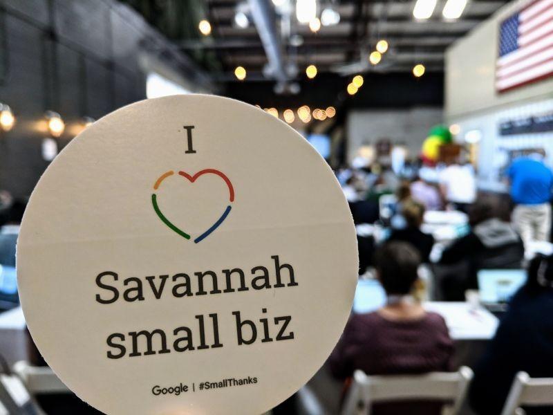 google-i_heart_sav_small_business.jpg