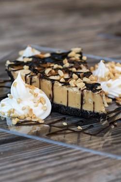 harper_s_desserts-img_6092.jpg