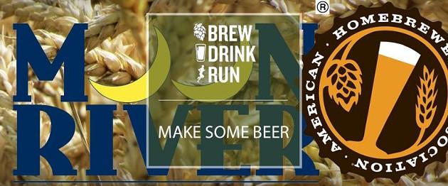 beer-make_some_beer_002_.jpg