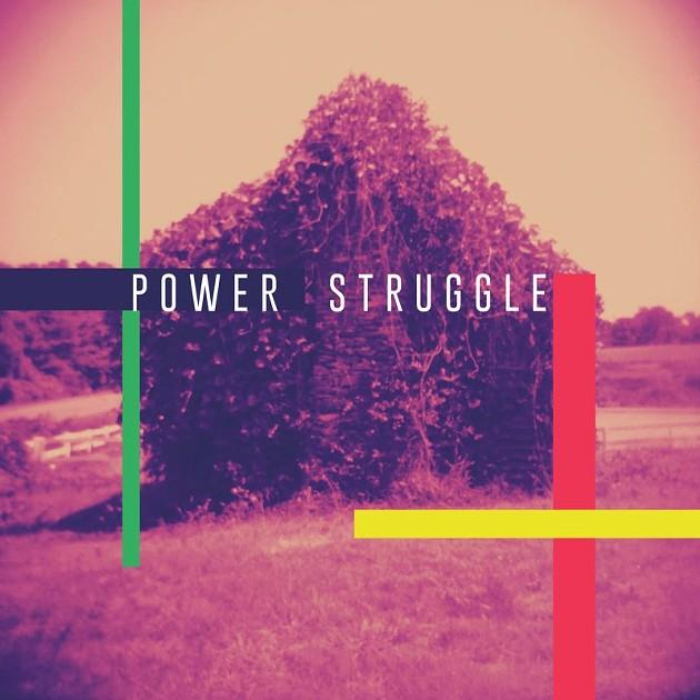music-albums_powerstruggle-40.jpg