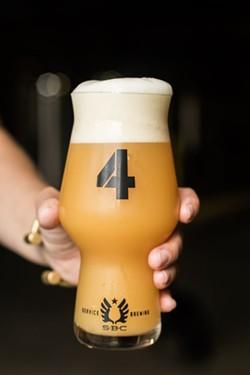 service_brewing-_img_7911.jpg