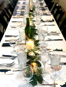 smith_brothers_supper_club-img_2493.jpg