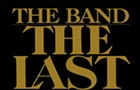 Film: The Last Waltz